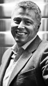 Ian Kellet, Hambledon MD