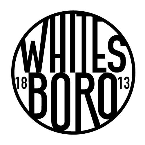 whitesboro_rojas4