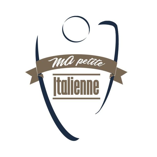 Logo MPI TJB normal