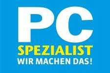pc_spezialist