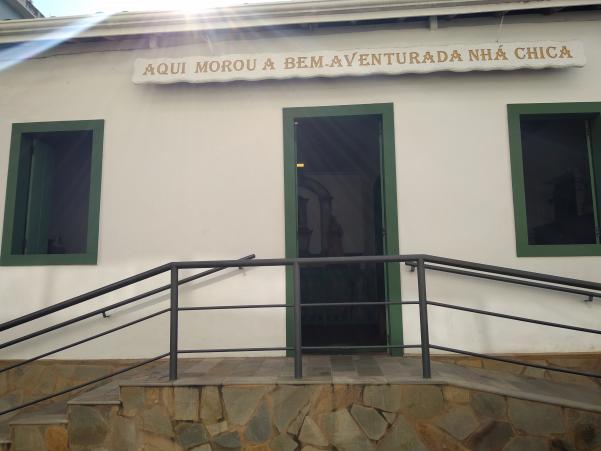 Casa Nhá Chica (1)