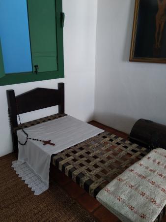 Casa Nhá Chica (2)