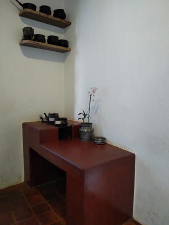 Casa Nhá Chica (5)