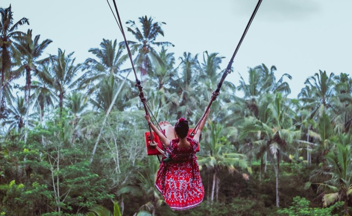 bali swing come2indonesia tours indonesia