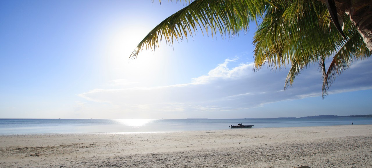 Indonesia beach tours by come2indonesia best beaches in bali
