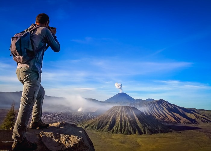 Photography Indonesia tours by come2indonesia