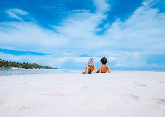 Gili islands Indonesia come2indoensia tours Bali