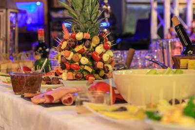 Come à la Cave - Wine Bar - Cocktail - Lounge - Robin du Lac Concept Store - Luxembourg (13)