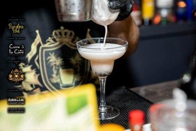 Brazilian Week - Come à la Cave - Wine Bar - Cocktail - Robin du Lac Concept Store - Luxembourg (14)