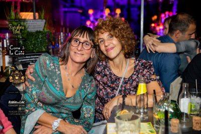Brazilian Week - Come à la Cave - Wine Bar - Cocktail - Robin du Lac Concept Store - Luxembourg (147)