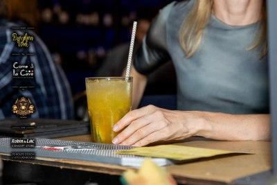 Brazilian Week - Come à la Cave - Wine Bar - Cocktail - Robin du Lac Concept Store - Luxembourg (22)