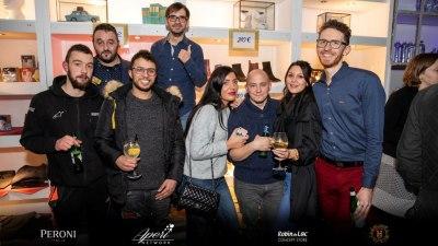 Aperinetwork - Event Venue - Business Event - Come à la Maison - Robin du Lac Concept Store - Luxembourg (21)