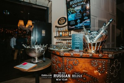 The Old Russian New Year - Come à la Cave - Robin du Lac Concept Store - Luxembourg (10)