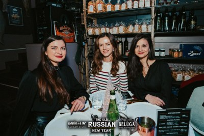 The Old Russian New Year - Come à la Cave - Robin du Lac Concept Store - Luxembourg (18)