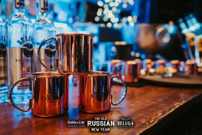 The Old Russian New Year - Come à la Cave - Robin du Lac Concept Store - Luxembourg (22)
