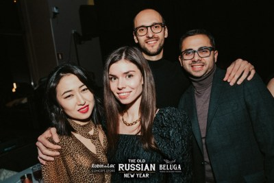 The Old Russian New Year - Come à la Cave - Robin du Lac Concept Store - Luxembourg (60)