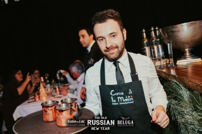 The Old Russian New Year - Come à la Cave - Robin du Lac Concept Store - Luxembourg (8)