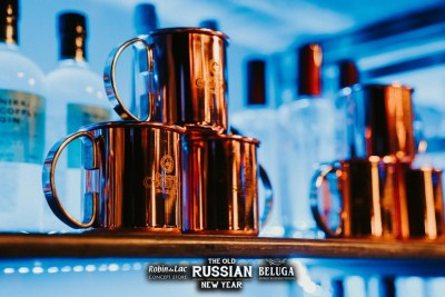 The Old Russian New Year - Come à la Cave - Robin du Lac Concept Store - Luxembourg (9)