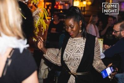 Brazilian Carnaval at Come à la Night - Come à la Cave - Robin du Lac Concept Store Luxembourg (22)