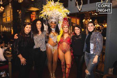 Brazilian Carnaval at Come à la Night - Come à la Cave - Robin du Lac Concept Store Luxembourg (52)
