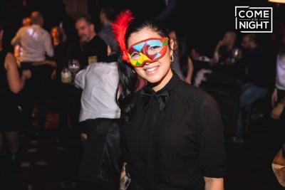 Brazilian Carnaval at Come à la Night - Come à la Cave - Robin du Lac Concept Store Luxembourg (77)