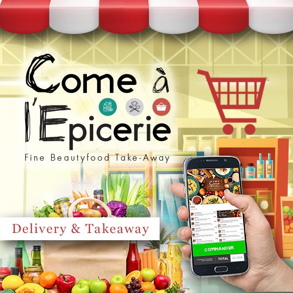 EPICERIE_III