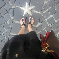 Bella Roma #fromwhereistand
