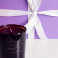 Win: Rituals Oriental Nights Wohlfühlpaket - 1. Advent