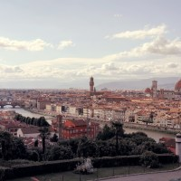 5 Things to Do in Florence