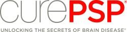 CurePSP_New_logo