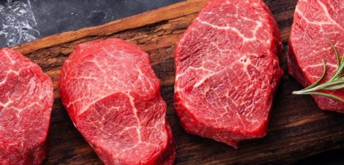 Resultado de imagen para carnes rojas