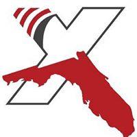 Florida Tenth FTAAC Logo