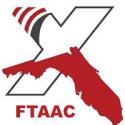 Florida Tenth Logo