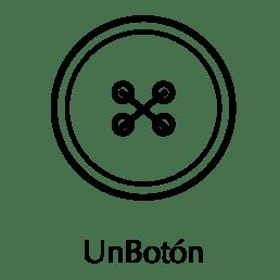 Logo Unboton