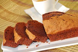 Copie de Gâteau aérien au chocolat de tante Irma (4)
