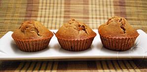 Copie de Cake au miel, dattes et farine de châtaigne (6)