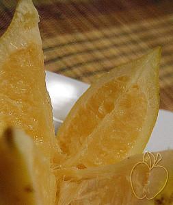 Copie de Citrons confits terminés (10)