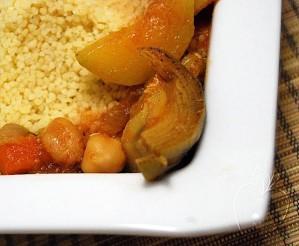 Copie de Couscous végétarien (7)