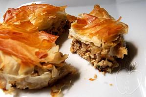 Copie de Pastilla au poulet et au citron confit (9)
