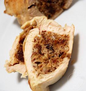 Copie de Roulé de poulet aux fruits secs (12)