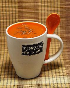 Copie de Soupe Potiron Cumin (2)