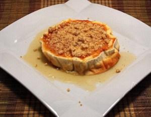 Copie de Cheesecake mousseux au citron (14)
