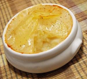 Copie de Gratin de pommes de terre au lait (15)