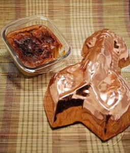 Copie de Flan de bisque de homard (10)