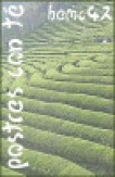 HEMC42