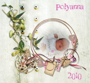 Polyannaquartbis