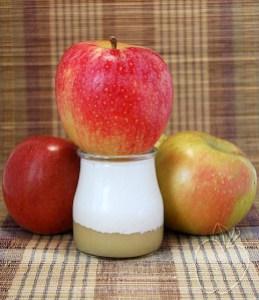 Copie de Duo de yahourts aux pommes (7)