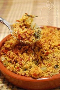 Copie de Crumble Serrano (14)