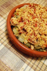 Copie de Crumble Serrano (5)