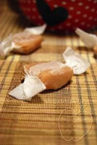 Caramels au miel (25)-copia-1